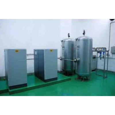 CANGAS®中心供氧系统