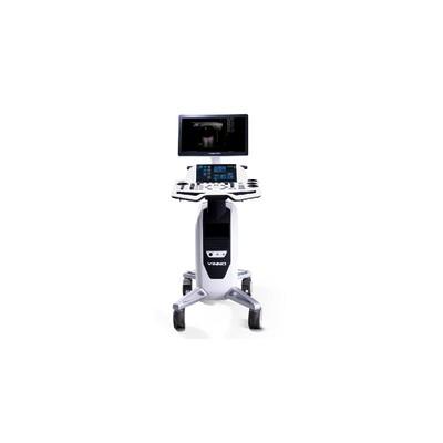 飞依诺 VINNO E30彩色多普勒超声诊断仪