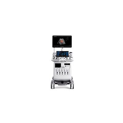 飞依诺 VINNO M80彩色多普勒超声诊断仪