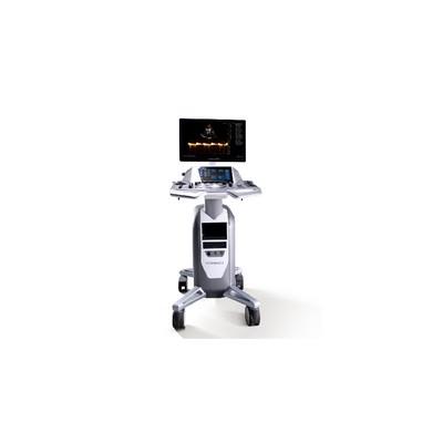 飞依诺 VINNO G50彩色多普勒超声诊断仪