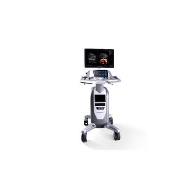 飞依诺彩色多普勒超声诊断仪 VINNO M50彩色多普勒超声诊断仪