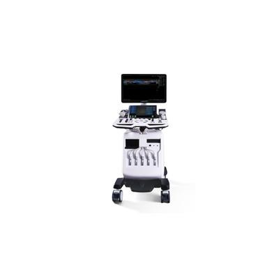 飞依诺 VINNO G60彩色多普勒超声诊断仪