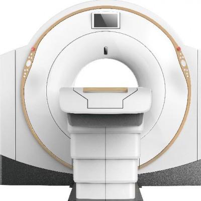 CT计算机断层扫描仪