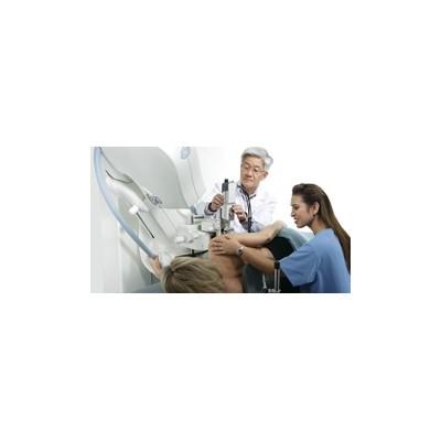 GE 乳腺X射线机Senographe Essential