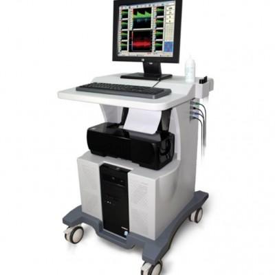 理邦 经颅多普勒血流分析仪CBS