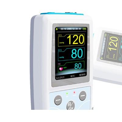 康泰 ABPM50动态血压监护仪