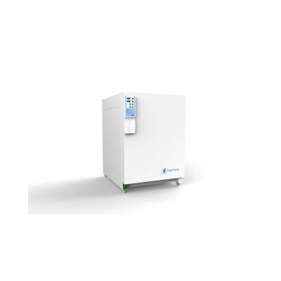 力康 HF90二氧化碳培养箱