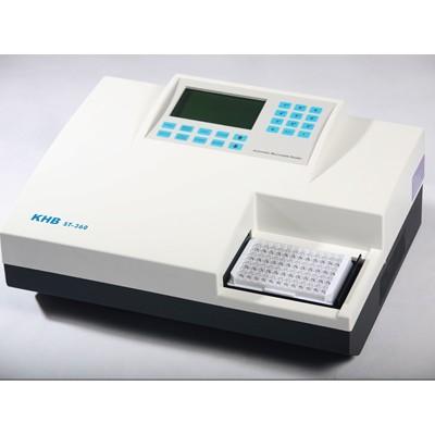 科华生物 酶标仪ST-360、洗板机 科华酶标仪价格 洗板机报价