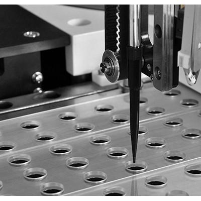 迪瑞医疗 CM-180 全自动化学发光免疫分析仪
