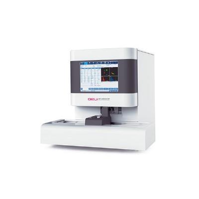 迪瑞医疗 BF-6900CRP 全自动五分类血细胞分析仪