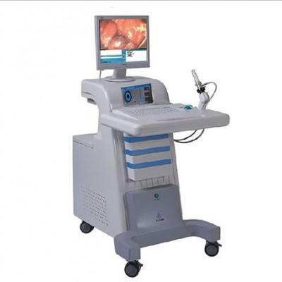 大力神 DEC-A2000型内窥镜检查数字摄像系统