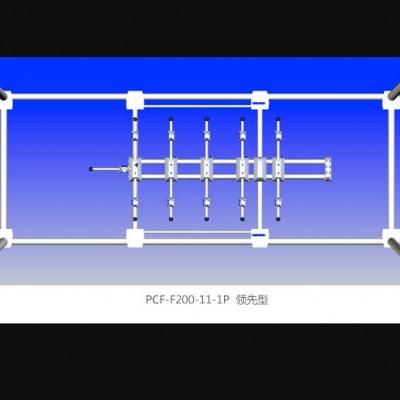 德国POWERSLING 多点多轴悬吊系统11点领先型