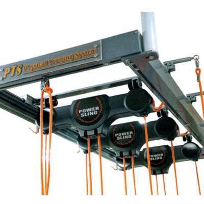 德国POWERSLING 悬吊治疗系统