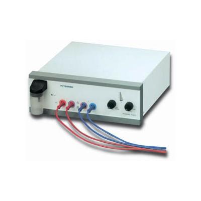 德国菲斯曼 PHYSIOVAC-EXPERT负压吸引治疗仪