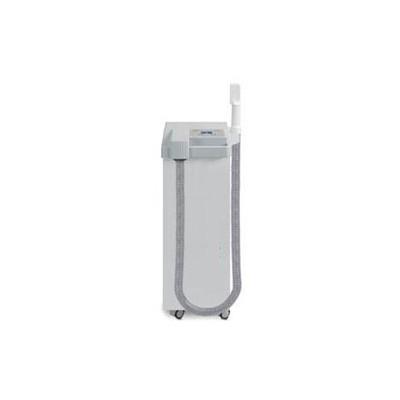 德国菲兹曼 CRIOJET MINI 冷空气治疗仪