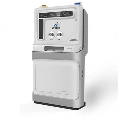大力神 DJS-C型结肠水疗仪
