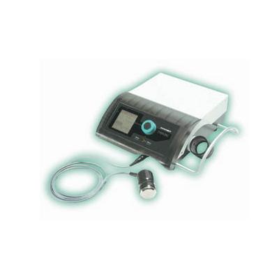 德国菲斯曼 双频超声治疗仪