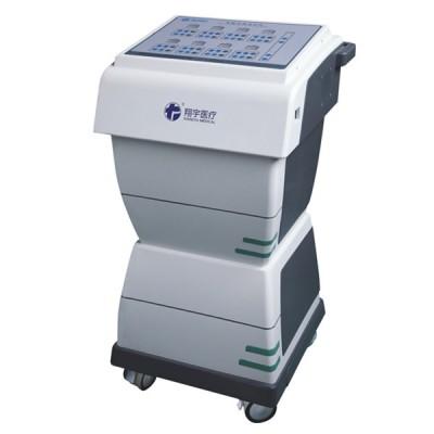 翔宇 XYZP-IE电脑中频治疗仪