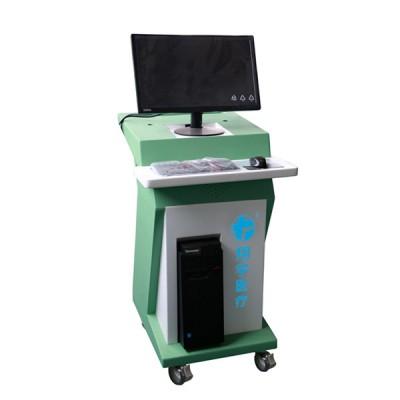 翔宇 XYZP-II电脑中频治疗仪