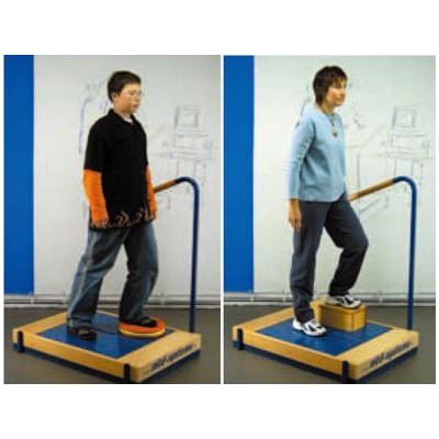 肢体评估训练系统 德国MTD肢体评估训练系统