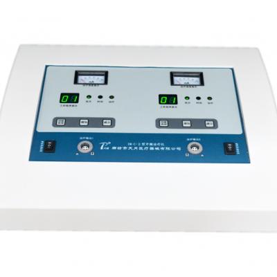 天月 ZM-C-II型中频治疗仪(数码表)