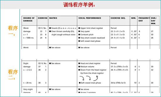 index_04