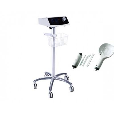 君德 短波紫外线治疗仪