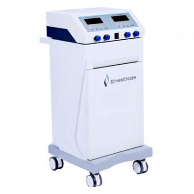 君德 脉冲磁治疗仪