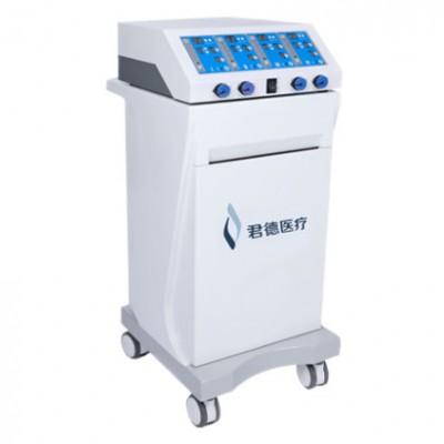 君德 磁振热治疗仪