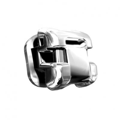 卡瓦 Damon™ Q自锁托槽 卡瓦自锁托槽