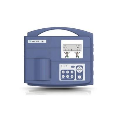 理邦 VE-300 兽用心电图机