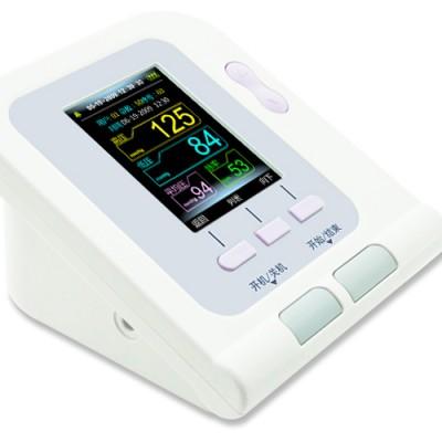 康泰 CONTEC08A-VET电子血压计