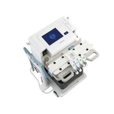 欧姆龙 内脏脂肪检测装置 HDS-2000