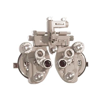 拓普康 V T-10视力检查器
