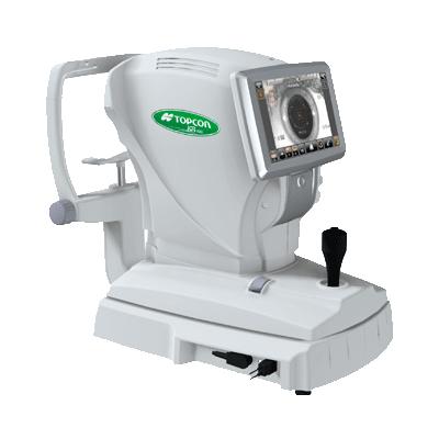 拓普康 RM-800 电脑验光仪