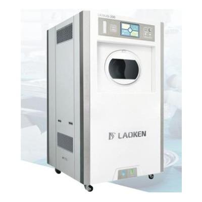 老肯 LK/MJQ-200 过氧化氢低温等离子体灭菌器