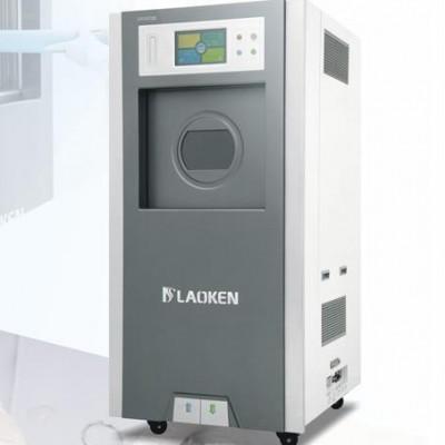 老肯 过氧化氢低温等离子体灭菌器 LK/MJQ-150