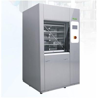 老肯 LK/QX-500L医用全自动清洗机