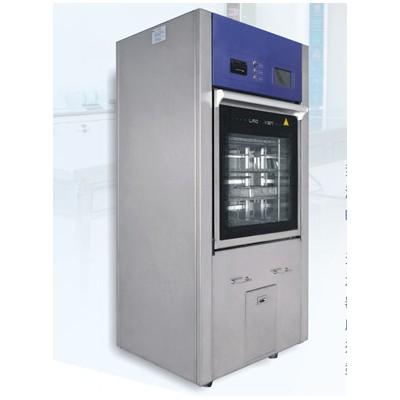老肯 LK/QX-350L医用全自动清洗机