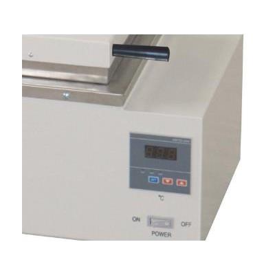 迈科诺 MKN-ZFQ-420B自动定时煮沸消毒箱