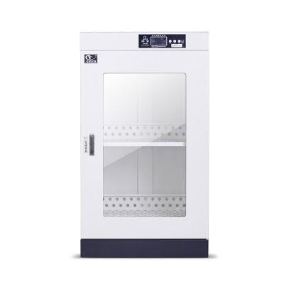 福诺 FLD-200B图书档案文件消毒柜