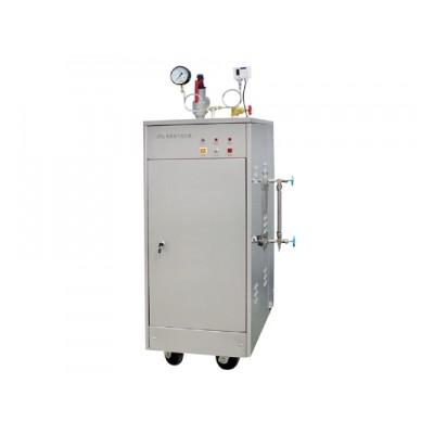 新华 电热蒸汽发生器