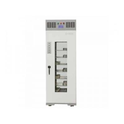 新华 YGZ-1600D、 YGZ-1600S 型医用干燥柜