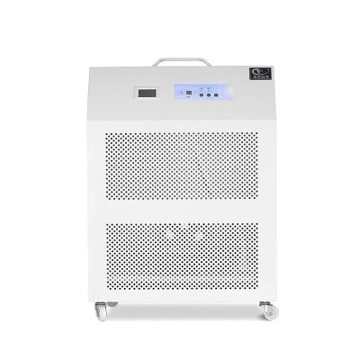 福诺 FYD35-FYD70臭氧空气消毒机