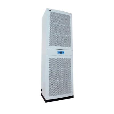 福诺 LS180-LS270臭氧空气消毒机