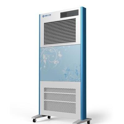 白象 AP-125U紫外线空气消毒器(可移动式)