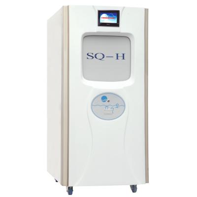 三强 环氧乙烷灭菌柜(全自动型)