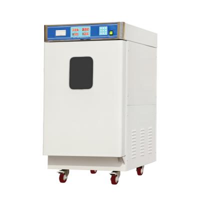 三强 环氧乙烷灭菌柜(普通型)