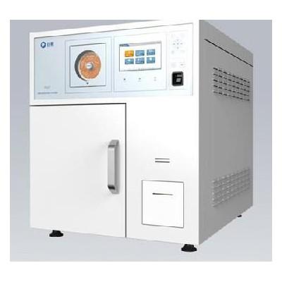 白象 PS60T 台式低温等离子体灭菌器