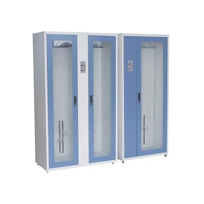 塞尼 软式内镜保存柜